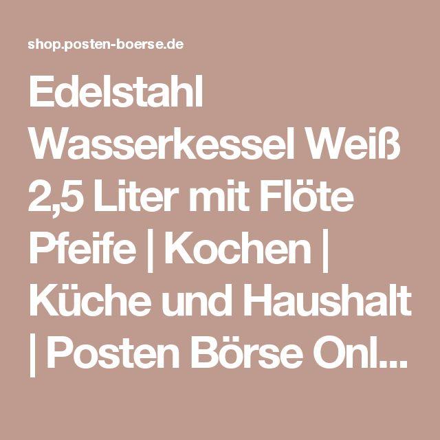 Více než 25 nejlepších nápadů na Pinterestu na téma Küche und - möbel boer küchen