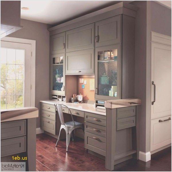 Kitchen Cabinets Ri Food Processor Inspirational Office Pinterest