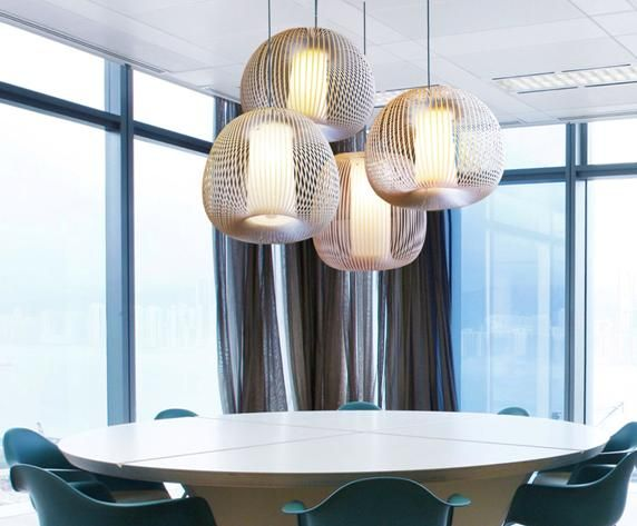 Sfera lamp availabla at owo only