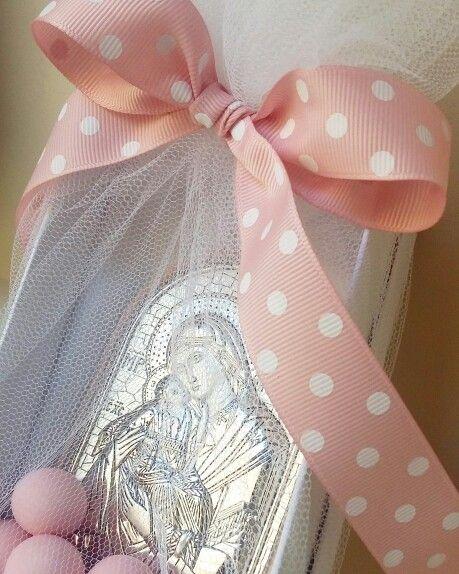 Μπομπονιέρες  βάπτισης  σε οικονομικές  τιμές#γάμος #gamos #γαμοσ #βάπτιση #βαπτιση #vaptisi#baptisi #vaptism #vaftisi#karabi #καραβι #navy #naftiko #vaptistika#βαπτιστικα #pink#babygirl  #baby #wendding #greece#athens #vintage#valentinachristina#vaptistika#mpomponieres#mpomponieres#mpomponieresvaftisis#madeingreece#euxologio#ευχολόγιο