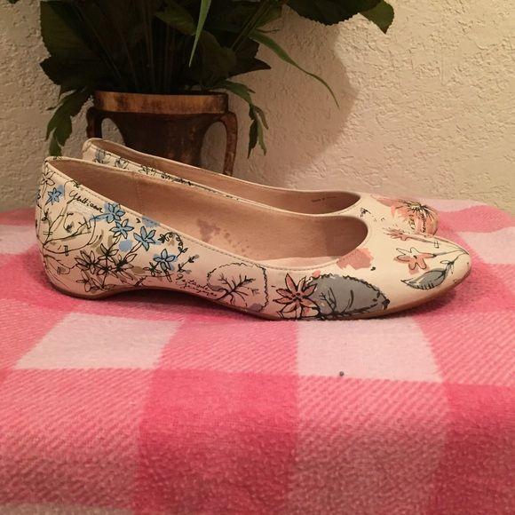 ❤️Camper twin flats ❤️ ☘Stylish Camper twins flats ☘ Camper Shoes Flats & Loafers