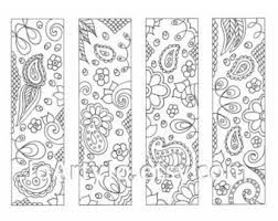bookmarks to colour free - Google Search