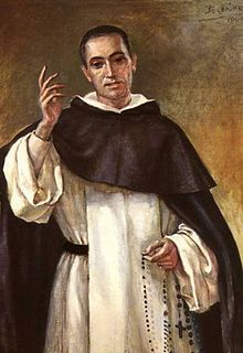Dominican Order - Wikipedia, the free encyclopedia