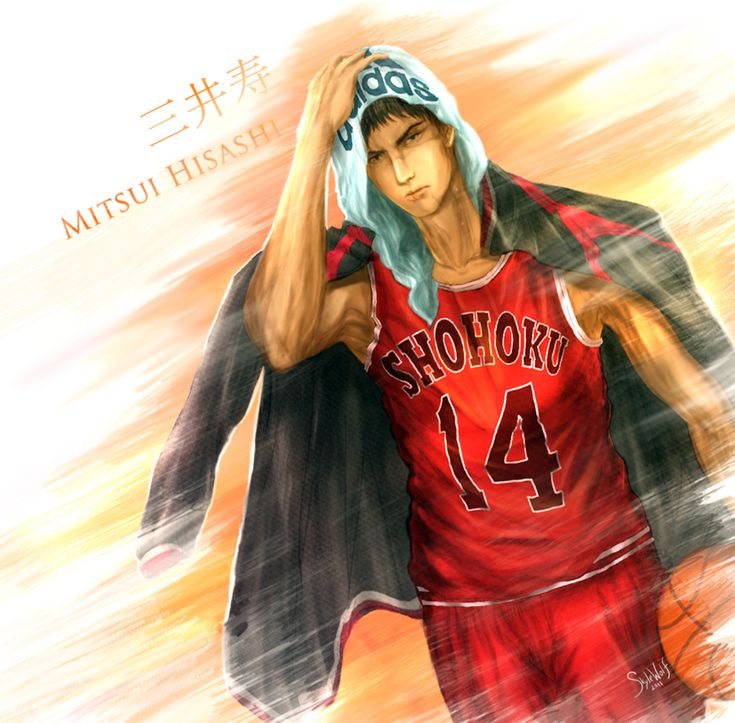 195 Best Images About Takehiko Inoue On Pinterest: 108 Best Inoue Takehiko Images On Pinterest