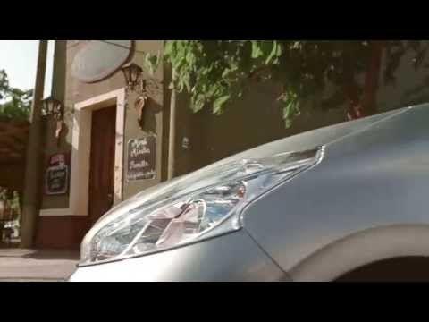 La buena costumbre de saludar - Contagiemos Valores - YouTube ( Me gusta esta campaña del Comipaz)