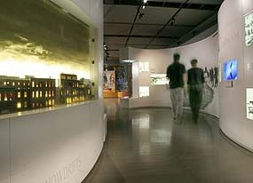 McCord Museum | We Recommend | Attractions | Tourism Montreal