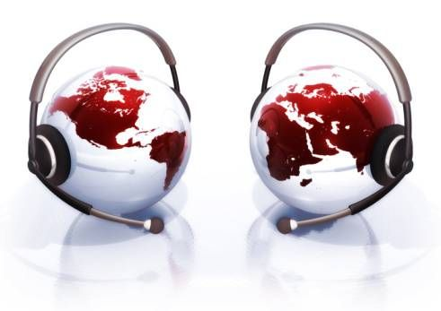 In today's world VoIP is a common word, and I am sure you might have often heard about it. Voice over internet protocol is the latest and the cheapest technique of communicating with people across the world. VoIP providers have changed the world thinks, and have cut down the cost of international calls. The main principle of this technology is that analog signals are turned into digital signals. Click http://www.delacon.com.au/