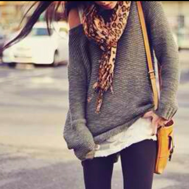15 best SWEATERS images on Pinterest | Addiction, Big sweater and ...
