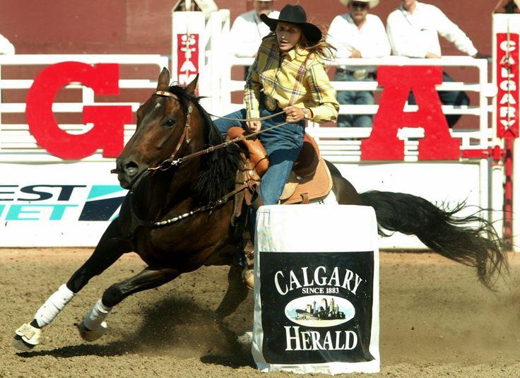 320 Best Calgary Stampede Images On Pinterest Calgary