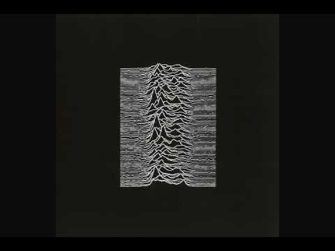 Joy Division - Unknown Pleasures (1979) Full Album  For anyone who loves post punk. This album is a must!