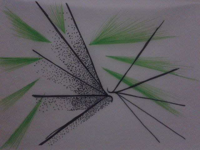 tracing 10