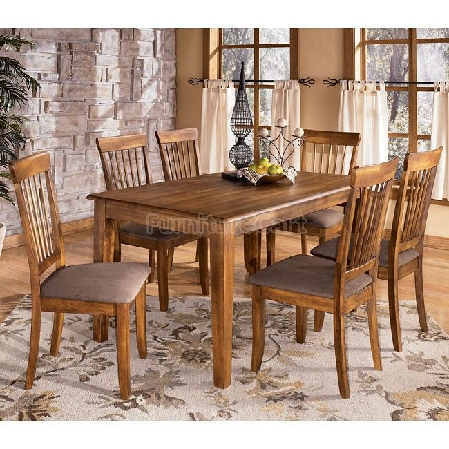95 Best Ashley Furniture Sale Images On Pinterest  Ashley Pleasing Ashley Dining Room Table Set 2018