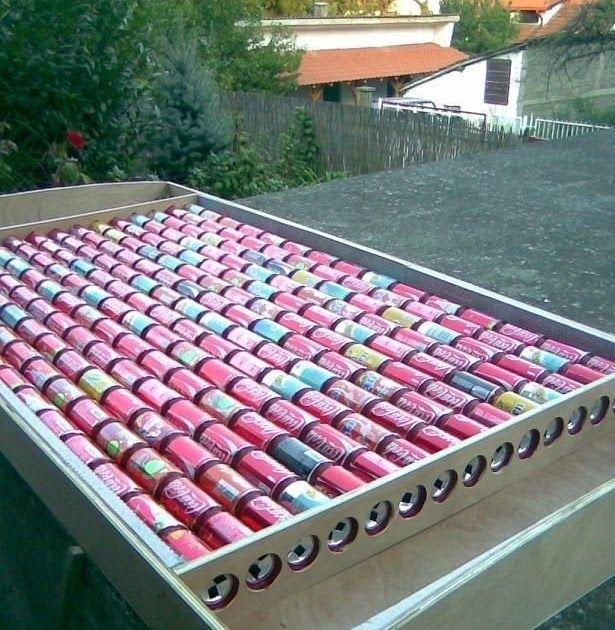 17 meilleures id es propos de panneau solaire thermique sur pinterest panneau thermique. Black Bedroom Furniture Sets. Home Design Ideas