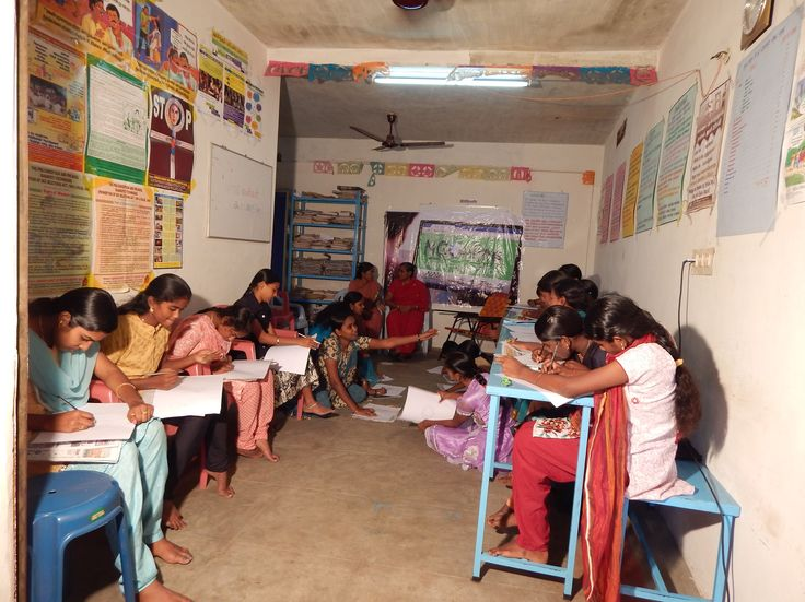 #NGO #foundation #UN #YMCA 9th Agni Foundation Event at Rural Educational and community Trust-Theni,30/11/2014
