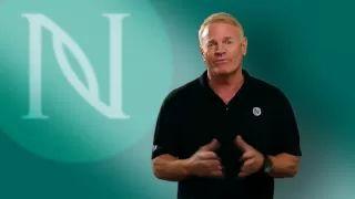 Nerium International - YouTube Become Financially Free http://nerium.com/join/kimtyler/enrollment/login