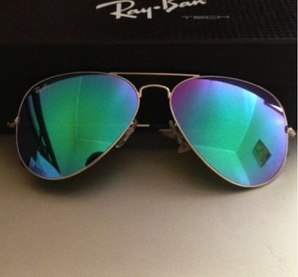 ray ban sunglasses online discount  17 Best images about Sunglasses AKA Ray Bans AKA things that make ...