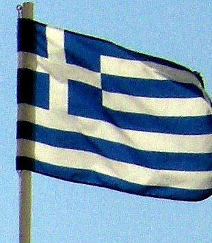 March 25th, 1821.  Greek Independence!