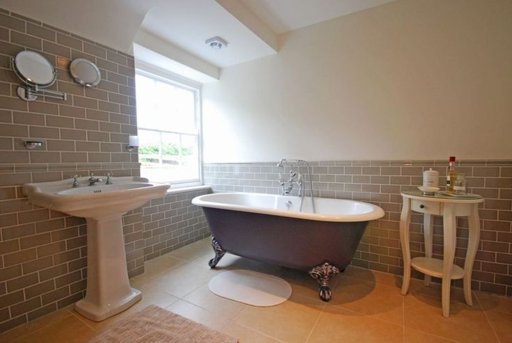 Seaview Cottage | Dunstan | Northumbria Coast And Country Cottages