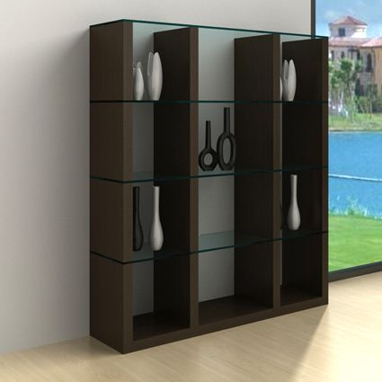 17 best images about millwork on pinterest modern wall. Black Bedroom Furniture Sets. Home Design Ideas