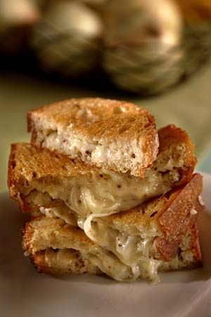 17 Best images about Sandwiches - Grilled Cheese on ...