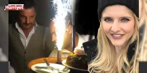 """Kendisini öldüren ağabeyinin doğum gününü böyle kutlamış: İstanbul Ataşehir'de gece ağabeyinin uykusundan uyandırıp öldürdüğü 24 yaşındaki Ceylan Timuroğlu'nun sosyal medya paylaşımları dikkat çekti. Genç kızın, ağabeyi için 17 Şubat'ta düzenlen doğum günü partisinde video çekerek sosyal medyada paylaştığı ve altına """"Hayattaki tek aşkım, ağabeyim iyi doğdun"""" şeklinde not bıraktığı görüldü."""