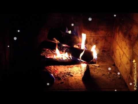 Piękne świąteczne piosenki Magia Świąt Bożego Narodzenia, Życzenia Świąteczne, Życzenia Bożonarodzeniowe