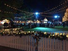 Winterlight Parramatta