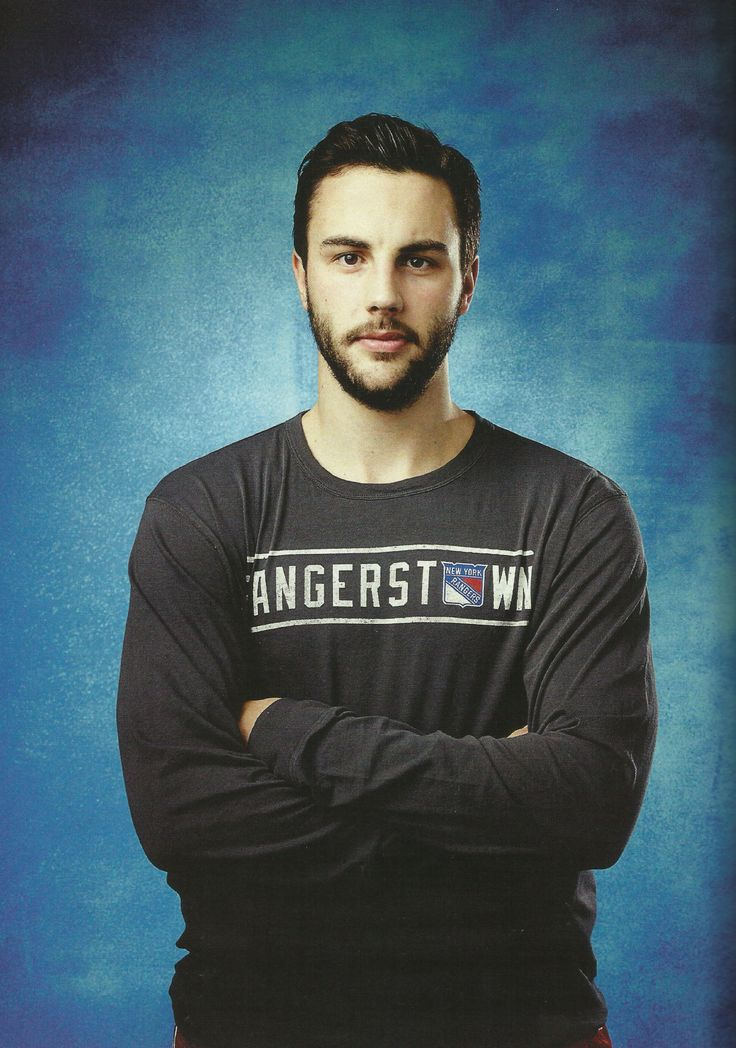 21 best Derick Brassard images on Pinterest | Hockey, Ice ...