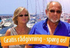 Free Advice - Canariainfo har fokus på hvad der sker af spændende ting!