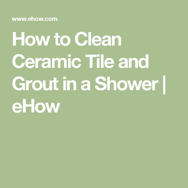 best 25 ceramic tile cleaner ideas on pinterest tile
