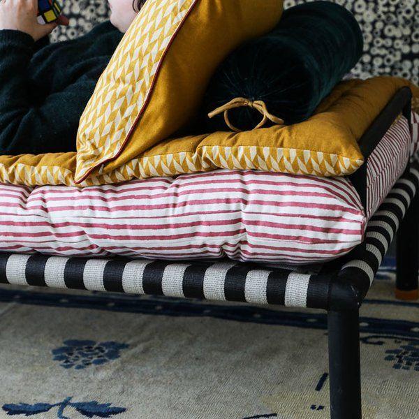 m s de 25 ideas incre bles sobre monde sauvage en pinterest sof div n coussin design y beb. Black Bedroom Furniture Sets. Home Design Ideas