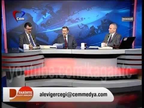 Mustafa Kemal Atatürk'ün Soyu   Mehmet Ali Öz   Rıza Zelyut   Mustafa Ce...