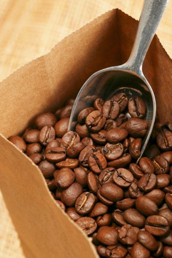 Brazilian Coffee  http://tempodadelicadeza.com.br/2013/05/24/dia-24-de-maio-dia-nacional-do-cafe/