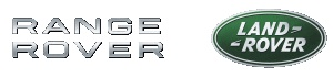 Magazin piese, consumabile si accesorii originale pentru Land Rover si Range Rover. Asiguram consultanta in achizitionarea celor mai bune variante de produse specifice nevoilor masinii dumneavoastra. Livrare imediata din stoc.