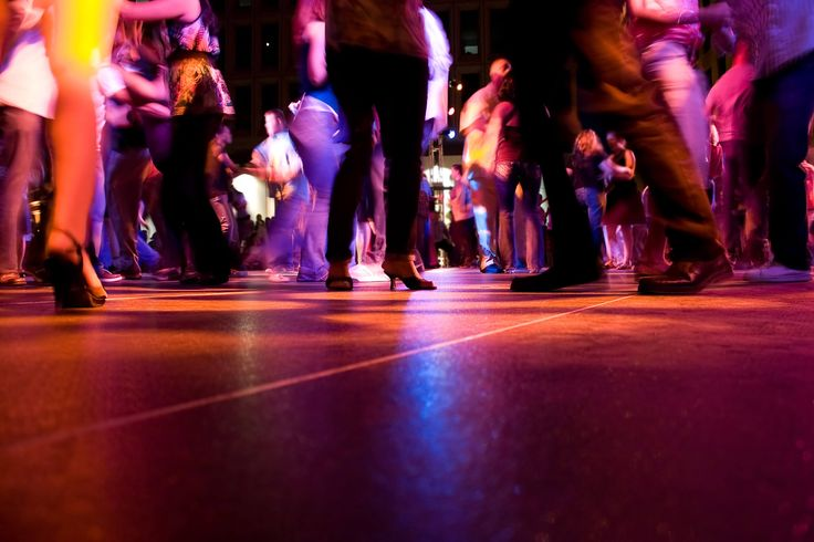 3 Important Questions to Ask About Salsa Dance Classes