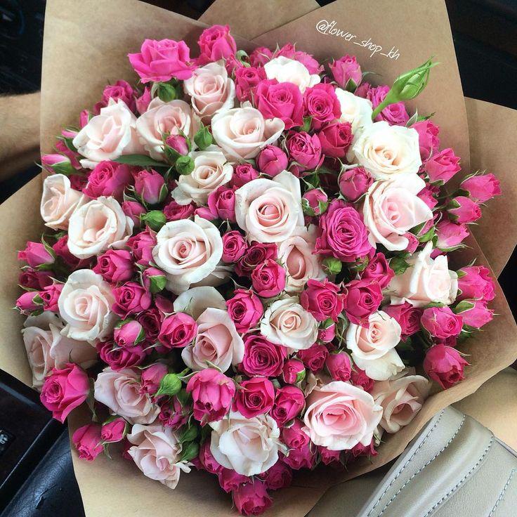 Доставка цветов wine roses курьерская доставка цветов ковель