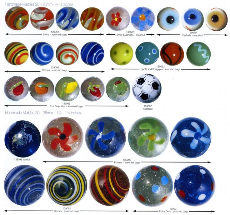 antique marbles machine made glass marbles 1980 to current marbles in 2019 marble. Black Bedroom Furniture Sets. Home Design Ideas