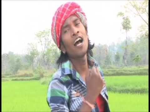 O Lukhire (Full Song ) | Dilip Hembram | Super Hit Film Hatboyla | Rahla...