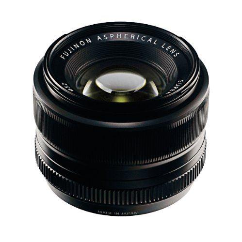Fujinon XF 35mm F1.4 R Fujifilm http://www.amazon.com/dp/B006UL00R6/ref=cm_sw_r_pi_dp_tdwgxb0HRRC2C