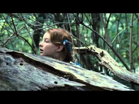 Amava esse filme de um jeito ... ♡ O Segredo do Vale da Lua - YouTube (postado no melhor dia do ano)