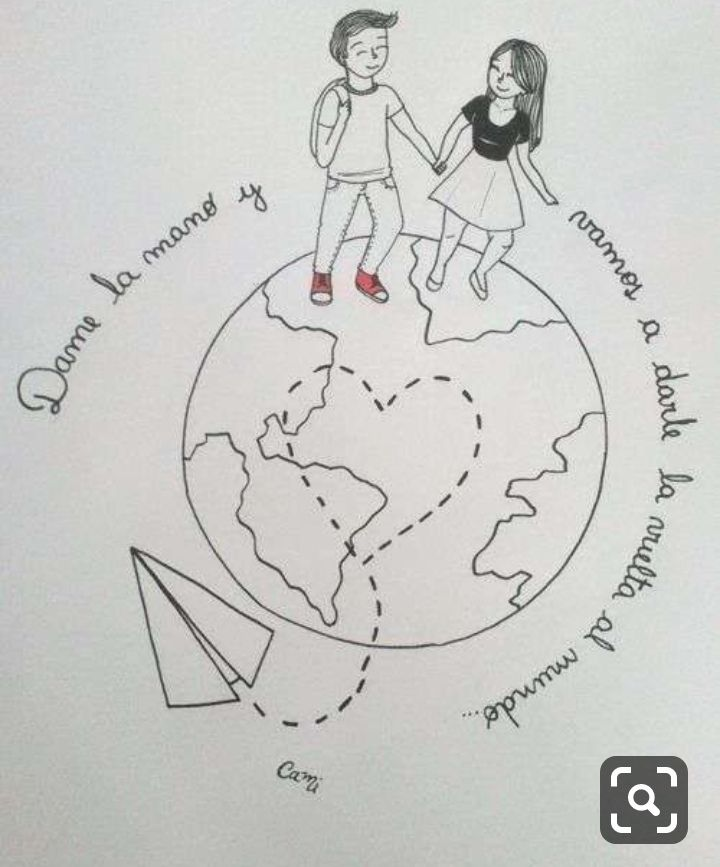 Pin By Dulce Uwu On Regalos Para Mi Novio In 2020 Boyfriend Gifts Sketch Book Cute Drawings