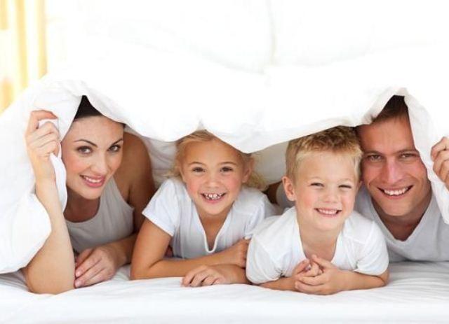 семейное фото студия - Поиск в Google