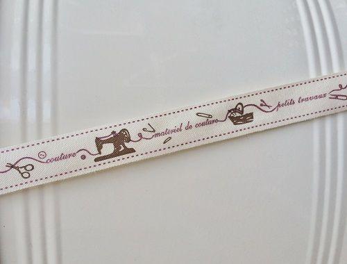 http://papelbolsasycintas.com/cintas-textiles/213448270-10-metros-de-cinta-de-algodon-mod-costura.html