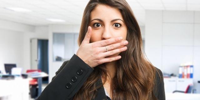 Cara Mudah Atasi Bau Mulut dengan Alpukat - http://www.rancahpost.co.id/20161062114/cara-mudah-atasi-bau-mulut-dengan-alpukat/