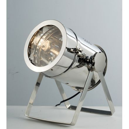Lampa podłogowa REFLECTOR 25x23,5x32 cm - HOUSE&more