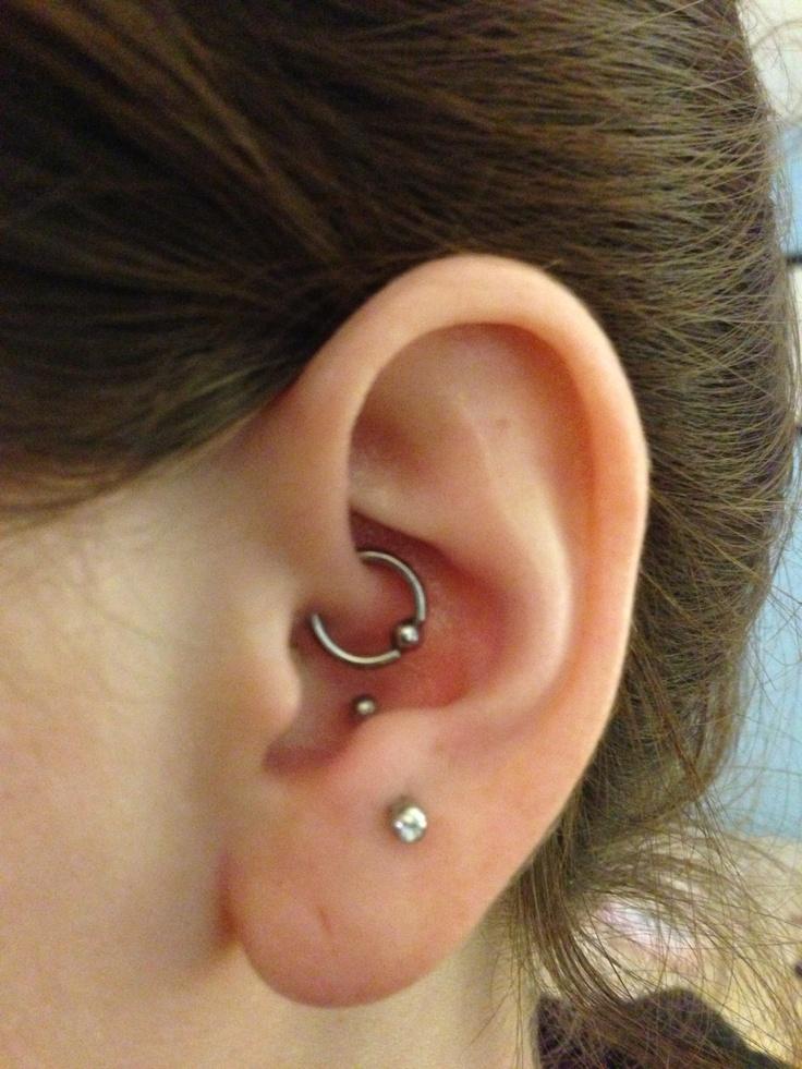 230 Best Tats Amp Piercings Images On Pinterest Tattoo