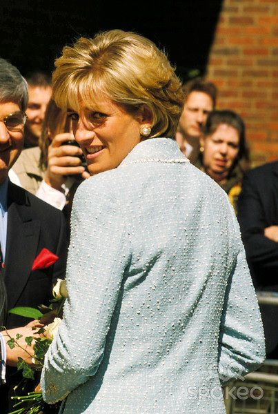 711 Best Images About Princess Diana On Pinterest Royal