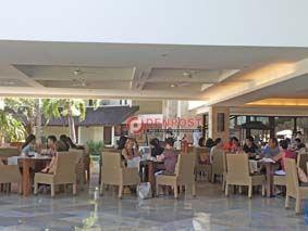 Nyepi, Okupansi Hotel di Bali Meningkat - http://denpostnews.com/2017/03/29/nyepi-okupansi-hotel-di-bali-meningkat/