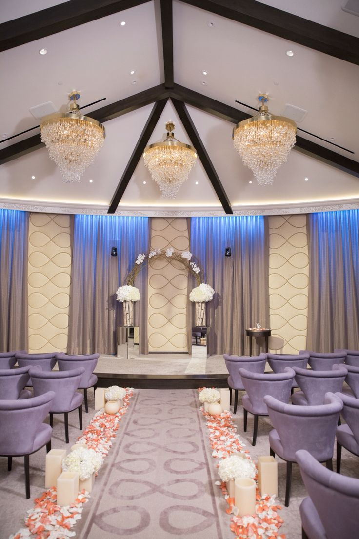 Best 25 vegas wedding chapels ideas on pinterest las for Aria wedding chapel
