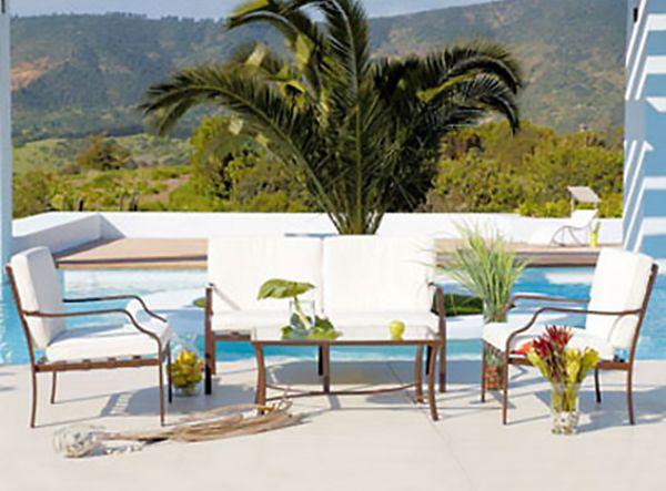 Respiremos buenos momentos pensando en remodelar la for Sodimac terrazas
